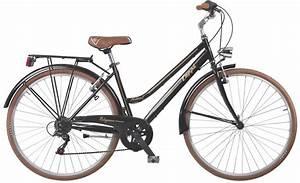 Regenponcho Fahrrad Damen : 28 zoll damen trekking fahrrad 6 gang coppi retro damenrad vintage trekkingrad ebay ~ Watch28wear.com Haus und Dekorationen