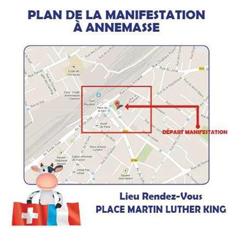 manifestation des frontaliers dimanche 20 octobre 224 annemasse lionel tardy