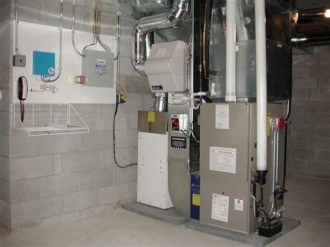 Keil Heating & Air Conditioning  Riverdale, Nj 07457