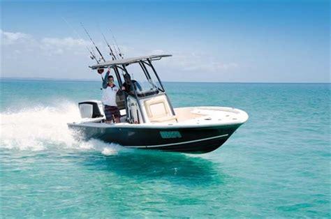 Sea Fox Boats Prices by Sea Fox Boats 220 Viper Review Trade Boats Australia