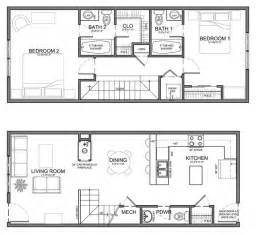 best 25 narrow house plans ideas that you will like on - Small Bathroom Layout Designs