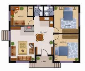 two bedroom floor plans 2 bedroom 2 bath apartment floor plans beautiful pictures