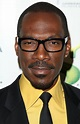 Whatever happened to Eddie Murphy? | Adelaide Now