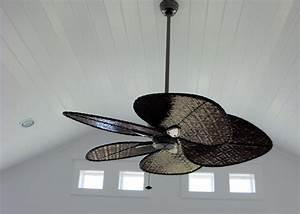 Best installs ever vintage ceiling fanscom forums for Master bedroom ceiling fans
