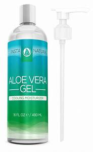 Aloe Vera Pur Ins Gesicht : 17 best images about dry skin on pinterest aloe vera argan oil and skin care ~ Whattoseeinmadrid.com Haus und Dekorationen