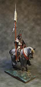 Teutonic Knight By Oxo