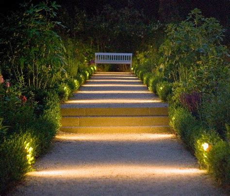 best 25 pathway lighting ideas on garden