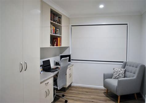 Custom Made Office Furniture Brisbane Static Electricity In Spray Painting Car Paint Remover How Long Does Take To Dry Finish Krylon Industrial Metal B&q For Leather Homebase
