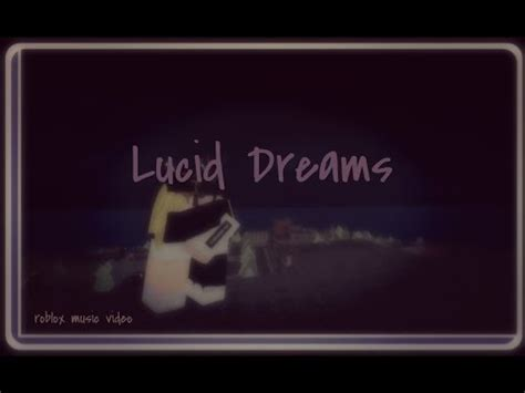 song id  lucid dreams roblox youtube promo codes
