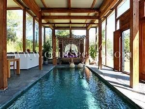 23 best images about les plus belles piscines on pinterest With location villa aix en provence piscine 0 location magnifique villa contemporaine avec piscine pour