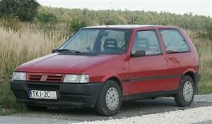 Fiat Uno  U2013 Wikip U00e9dia
