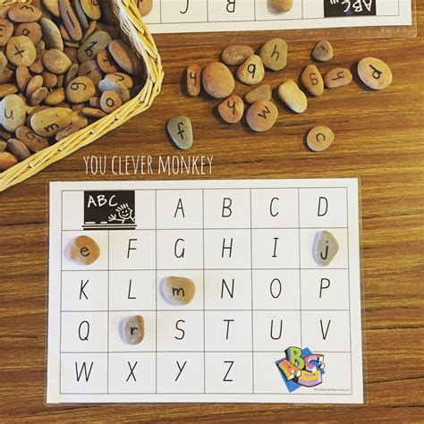 literacy centres hands  ideas  learning