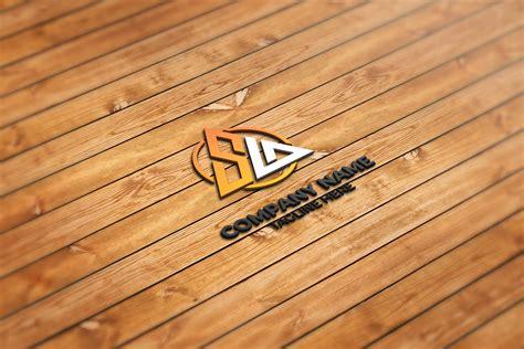 sg letter monogram  vector graphicsfamily