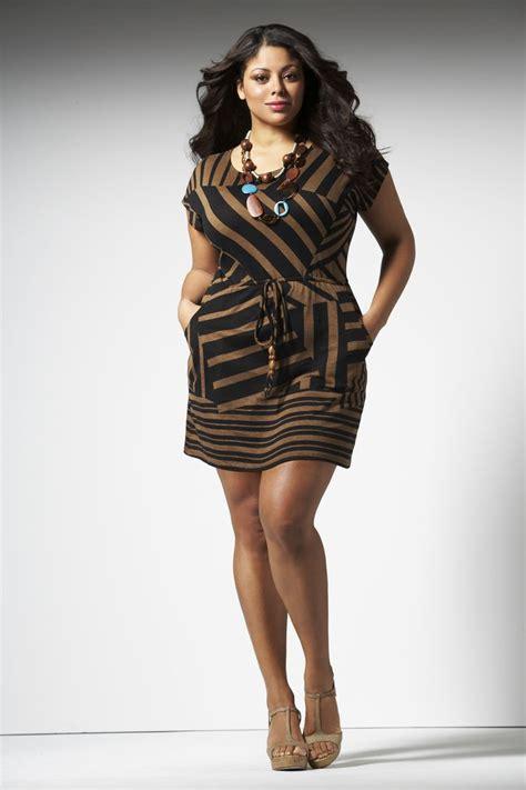 fashionable  cheap trendy clothes   size women