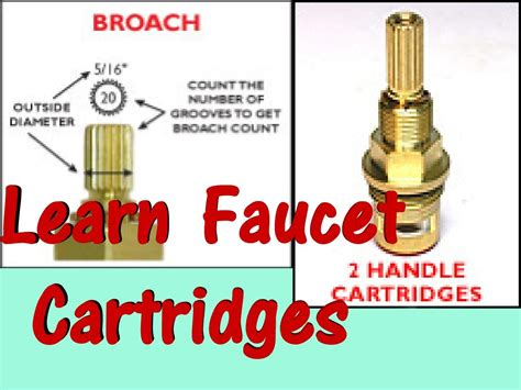 how to repair delta kitchen faucet bathroom faucet cartridge identification leaking outdoor