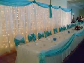 decoratrice de mariage décoratrice de salle location matériel mariage pas cher 2012 occasion du mariage