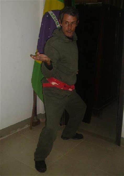 karate do te ashi do internacionais outros países mais nanopics pictures