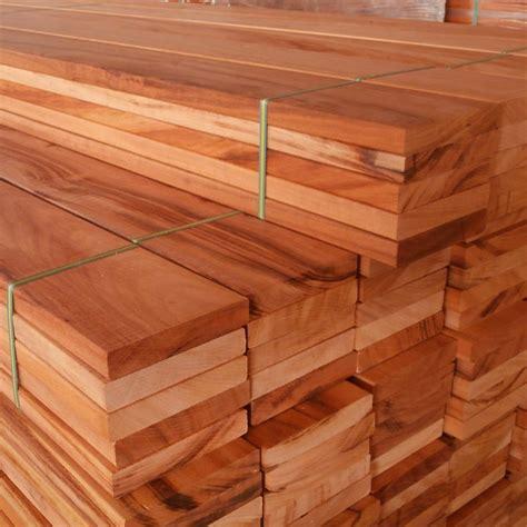 hardwood boards our range of hardwood sizes van den berg hardwoods