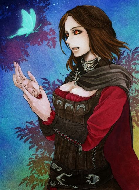 skyrim dawnguard  dragonborn expansions game reviews