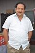 Telugu Actor Chandra Mohan Rushed to Hospital following ...