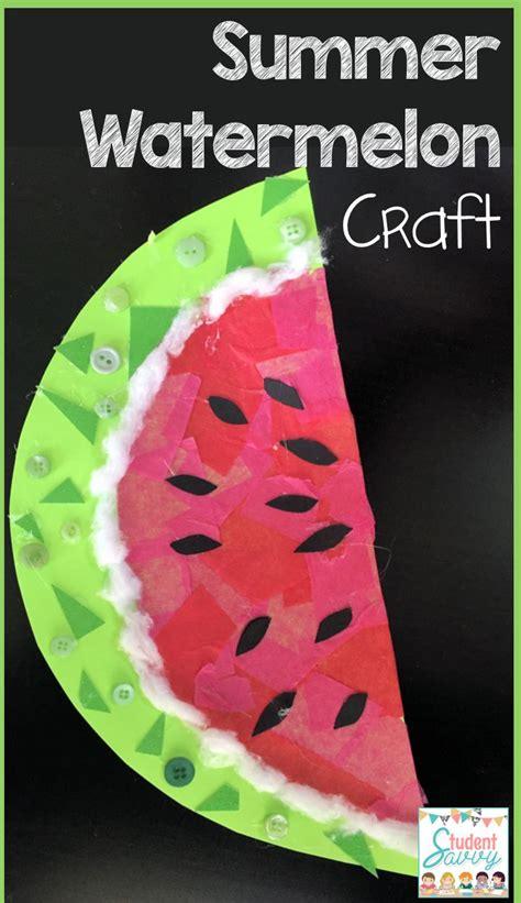 17 best images about preschool craft on 782   c6c8689105240de428c1912a501cf83f