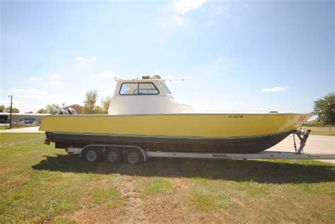 Gravois Aluminum Boats For Sale by Gravois Boats For Sale