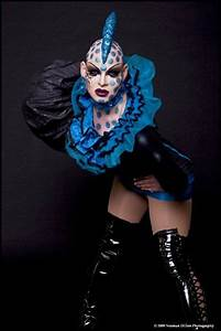 Nina Flowers is a Star | Abby Normal
