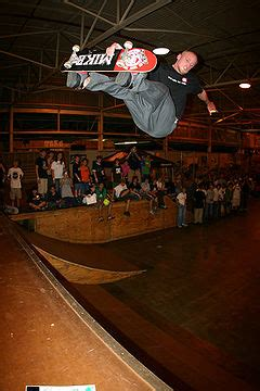 mike vallely wikipedia