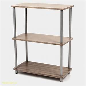 Petit Meuble Pas Cher : meuble etagere cuisine meilleur de petit meuble cuisine ~ Dailycaller-alerts.com Idées de Décoration