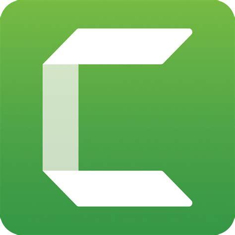 home design cad software buy camtasia studio educ