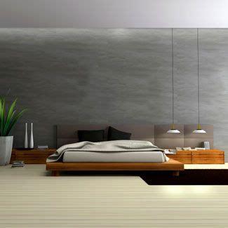 31571 zen bedroom furniture simple 84 best makuuhuone bedroom images on bedroom