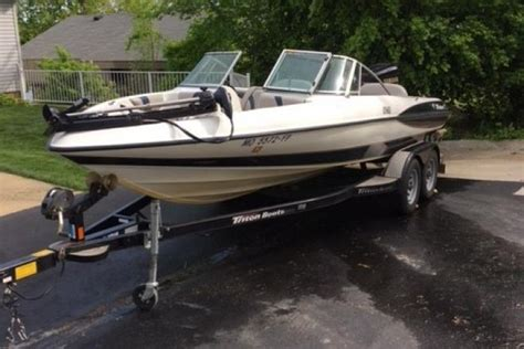 Used Gravois Aluminum Boats For Sale by Gravois New And Used Boats For Sale