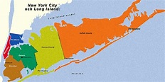 July 2010 Home Sales (Nassau: foreclosures, mortgages, credit) - Long Island - New York (NY ...