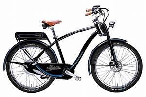 Gute Und Günstige E Bikes : retro pedelec styriette gewinnt design preis bei ~ Jslefanu.com Haus und Dekorationen