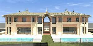 Construction Maison Mitoyenne Pour Location