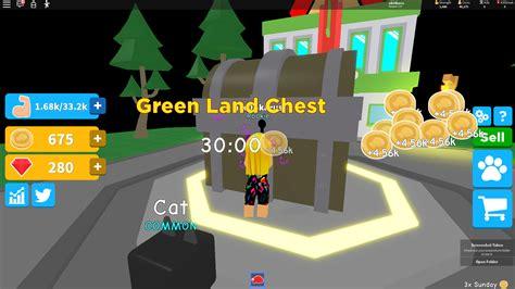 champion simulator codes fan site