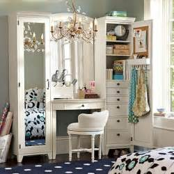 Cheap Girl Bedroom Sets Gallery