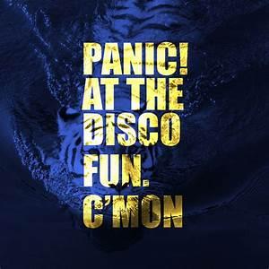 Panic! at the Disco | Music fanart | fanart.tv
