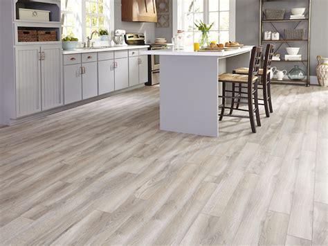 Engineered wood flooring London   Euro Floors London