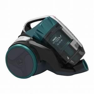 Aspirateur Sans Sac Conforama : aspirateur traineau sans sac hoover rc71 rc20 vendu par ~ Dailycaller-alerts.com Idées de Décoration