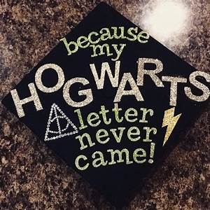 137 best images about products i love on pinterest With my hogwarts letter never came