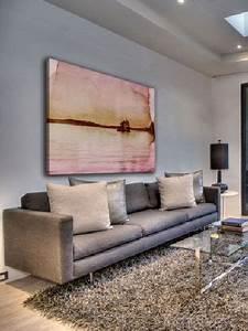 ophreycom couleur du salon moderne prelevement d With good beige couleur chaude ou froide 3 palette de couleur salon moderne froide chaude ou neutre