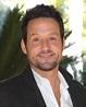 'Quantico's' Josh Hopkins to Star in Thriller 'Crown Vic ...