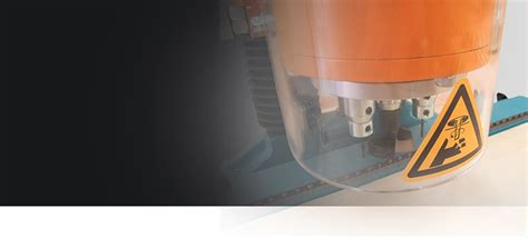 woodworking machinery  joiners cross joint milling machines