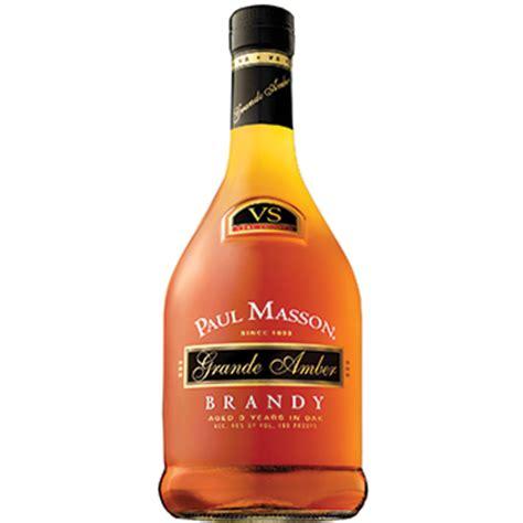 Cognac & Brandy Brand Champions 2015