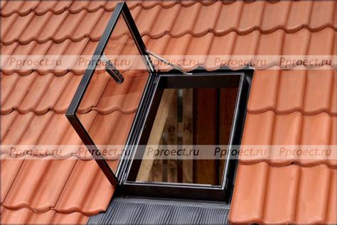 velux gvt 103 velux gvt 0059 103 54 83 окно люк для выхода на не