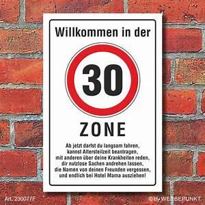 30 Dinge Zum 30 Geburtstag : spr che zum 30 lustig directdrukken ~ Markanthonyermac.com Haus und Dekorationen