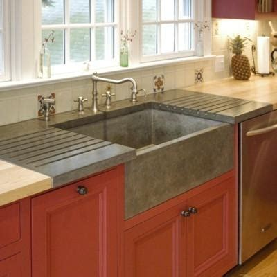 install moen kitchen faucet interior drop in farmhouse kitchen sink industrial light