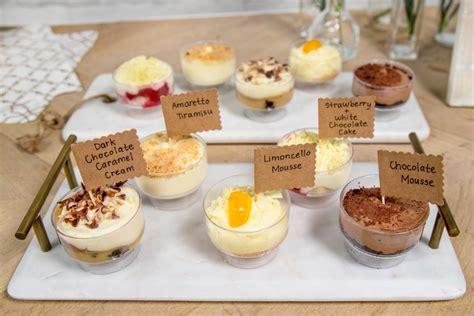 olive garden dessert menu evite invites you to use olive garden as your dessert caterer
