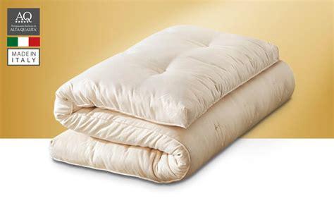materassi futon futons sconti fino 70 materassi